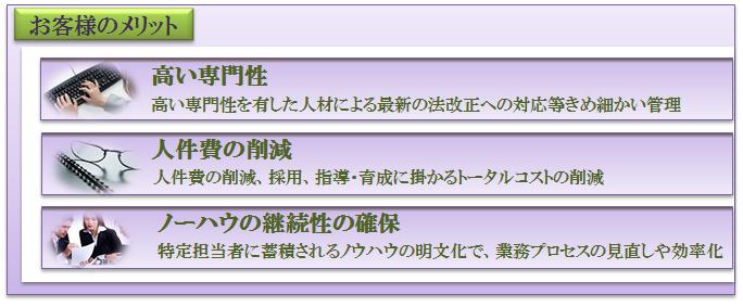 kyuyokeisan005